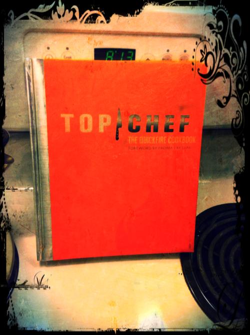 Book_pic